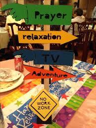 retirement party decorations retirement party decorations retirement decorations for