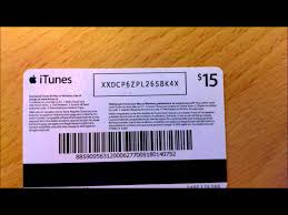 get an itunes gift card itunes gift card giveaway