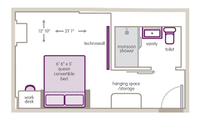 small space floor plans bedroom floor plan designer of nifty images about small space