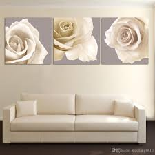 2018 vintage home decor paintings wall art oil painting flower pictures for bedroom living room canvas picture no frames from xiaofang8810 13 27 dhgate