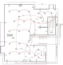 photoelectric sensor wiring diagram to outdoor light ceiling at