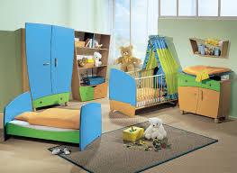 kinderzimmer 2 kindern haus und garten wandgestaltung schlafzimmer dekorieren
