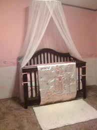 canopy baby cribs baby crib canopy bed cheap canopy baby cribs