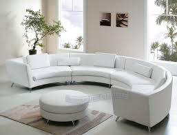 Extra Long Sofas Extra Long Sofa U2013 Helpformycredit Com