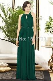 emerald green bridesmaid dress vestidos de dama de honor emerald green bridesmaid dresses