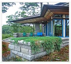 walter schildroth organic architect maine