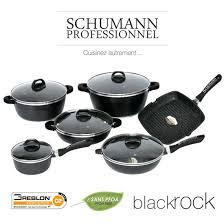 cuisine marque allemande cuisine quipe allemande beau cuisine de marque allemande cuisine