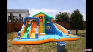 Backyard Birthday Party Ideas Backyard Birthday Party Ideas Adults Youtube