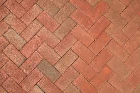 Brick Patterns For Patios Download Herringbone Pattern Brick Garden Design