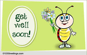 get well soon wishes free get well soon ecards greeting cards