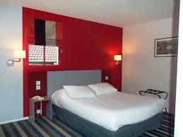 chambre hote jean de luz hôtel donibane hôtels à jean de luz le site officiel de l