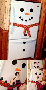 Home Diy Projects by More Holiday Cheer To Your Home With 29 Easy Diy Projects
