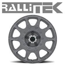 subaru outback rally wheels subaru racing wheels rallitek com