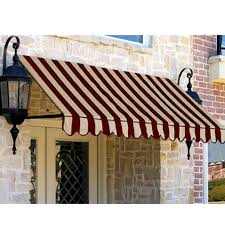 Aluminium Awnings Prices Acrylic Awning Acrylic Awning Suppliers And Manufacturers At