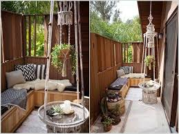 outdoor space ideas 15 cool ideas to decorate tiny outdoor spaces