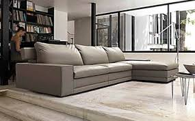 Small Contemporary Sofa by Modern Sofa Beds Momentoitalia Com Italian Modern Sofas And Sofa