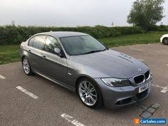 bmw 525i sport for sale bmw 525i sport auto estate 2005 sat nav view more on the link