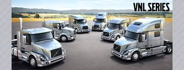 volvo n series trucks steubenville truck center steubenville truck center