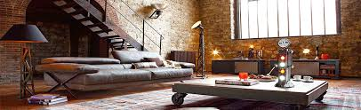 living room modern ideas 5 industrial brass l ideas for a modern living room