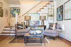 Home Design Stores Charlotte Nc Charlotte Shopping What U0027s Going On In Stores This Week 10 19