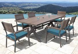 10 creative outdoor seating ideas