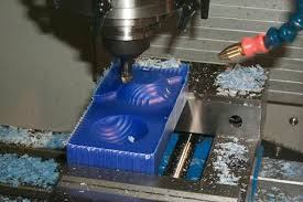 3d milling fabrication shop usda ars
