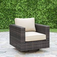 Swivel Rocking Chairs For Patio Wonderful Rocking Patio Chairs With Gloster Ventura Rocking Chair