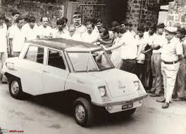 history of cars history of cars in india page 6 team bhp