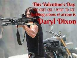 Walking Dead Valentines Day Meme - 411 best the walking dead game of thrones xmas other