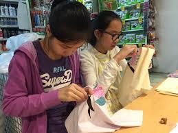 sewing workshop archives the cotton shoppethe cotton shoppe