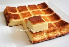 cooking gâteau léger au fromage blanc