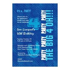 391 best dress up birthday party invitations images on pinterest