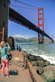 California traveling tips images 47 best san francisco images travel francisco d jpg