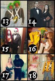 Caveman Couples Halloween Costumes 101 Halloween Costume Ideas Dating Divas
