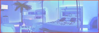 chambre romantique ile de chambre romantique lyon best of chambre romantique ile de