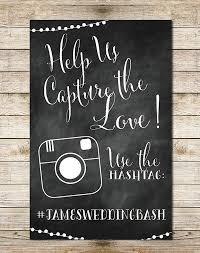 Home Design Hashtags Instagram Best 20 Hashtag Sign Ideas On Pinterest Hashtag Wedding