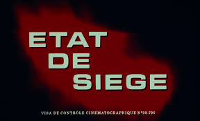 etat de siege state of siege 1972 the title stills collection updates