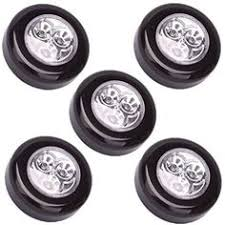 stick on lights for closets general electric led puck lights target busy board components