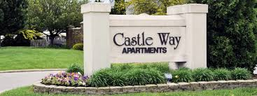 castle way apartments where your home is your castle