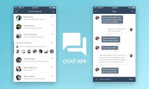 how much does it cost to develop a chat app like snapchat ddi