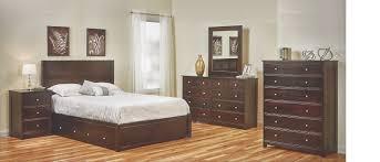 bedroom furniture fresno u0026 clovis headboards night stands bookcases