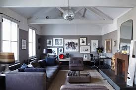 Grey Living Room Ideas Uk Grey Living Room Ideas Ideal Home Grey - Living room design grey