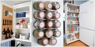 Organizing Kitchen Cabinets Ideas Ideas To Organize Kitchen Cabinets Kitchen Cabinet Organization