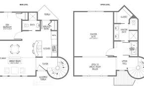 mother in law house plans mother in law houses plans simple mother in law suites floor plans placement architecture