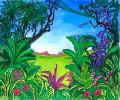 jungle backdrop jungle backdrop for sale