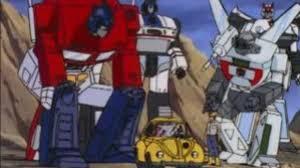 transformers season 1 episode 3 1 2 video dailymotion