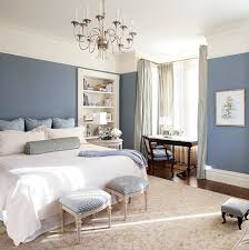 Bedroom Ideas In Grey - 20 chic and charming pastel bedroom ideas home design and interior