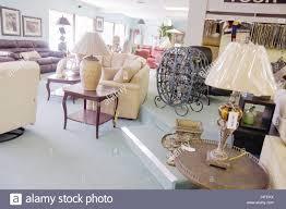 Home Decor Stores Naples Fl by Naples Furniture Stores Home Design