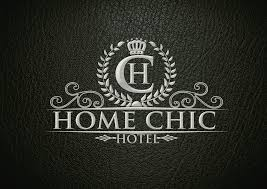 Chic Toiletries Home Chic Hotel Phnom Penh Cambodia