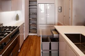 tall corner unit kitchen collection model properwinston com